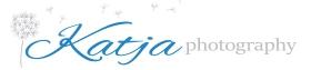 Katja Photography Logo