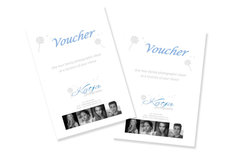 katjaphotography extra touches vouchers